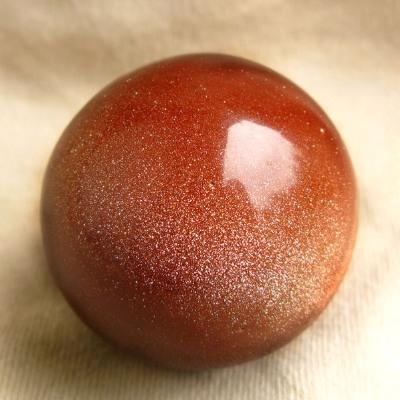 Друзья :: Драгоценные камни ...: pics.druzya.org/mineral/.view-avanturine.jpg.html