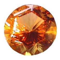 серебряные кольца с большим камнем купить